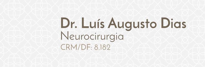 Neurobrasilia-luis-augusto-dias