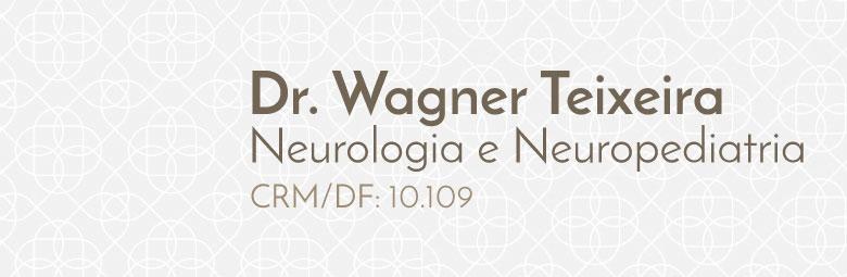 Neurobrasilia-wagner-teixeira